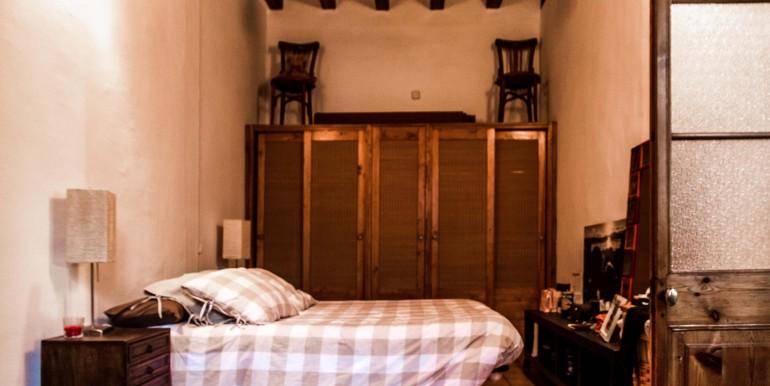 encantador-piso-en-venta-en-el-emblematico-barrio-del-born-habitacion-1