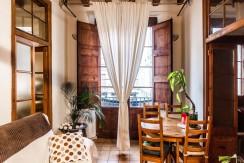 encantador-piso-en-venta-en-el-emblematico-barrio-del-born-salon-6