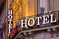 hotel-en-venta-en-barcelona-fachada-1