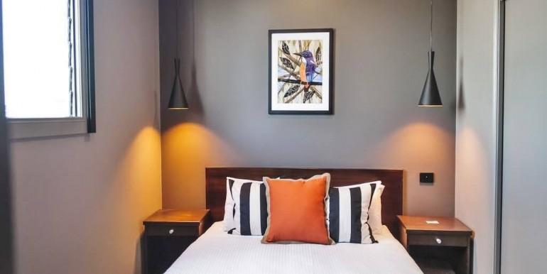 hotel-en-venta-en-barcelona-habitacion-1