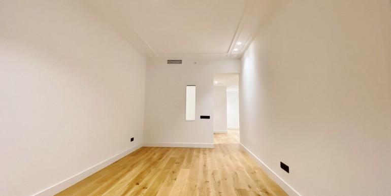 increible-piso-en-venta-de-diseno-junto-placa-espana-salon-4