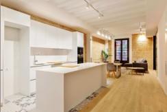 exquisito-piso-de-obra-nueva-en-venta-de-dos-habitaciones-junto-la-placa-medinaceli-cocina-1