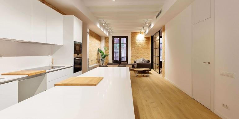 exquisito-piso-de-obra-nueva-en-venta-de-dos-habitaciones-junto-la-placa-medinaceli-cocina-2