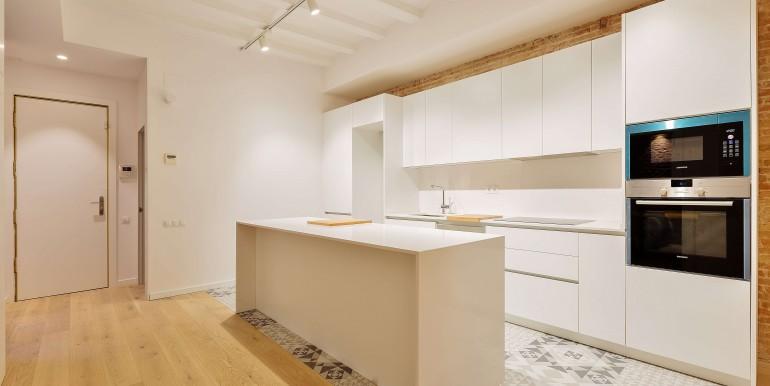 exquisito-piso-de-obra-nueva-en-venta-de-dos-habitaciones-junto-la-placa-medinaceli-cocina-3