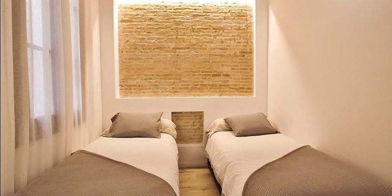 exquisito-piso-de-obra-nueva-en-venta-de-dos-habitaciones-junto-la-placa-medinaceli-habitacion-5