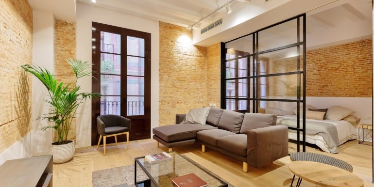 exquisito-piso-de-obra-nueva-en-venta-de-dos-habitaciones-junto-la-placa-medinaceli-salon-1