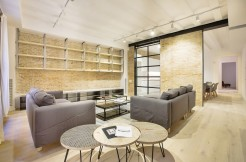 exquisito-piso-de-obra-nueva-en-venta-de-dos-habitaciones-junto-la-placa-medinaceli-salon-2