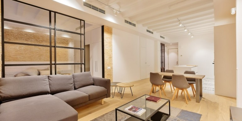 exquisito-piso-de-obra-nueva-en-venta-de-dos-habitaciones-junto-la-placa-medinaceli-salon-3