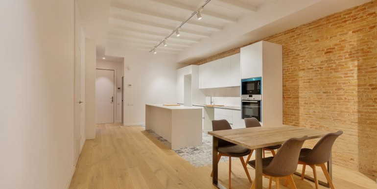 exquisito-piso-de-obra-nueva-en-venta-de-dos-habitaciones-junto-la-placa-medinaceli-salon-4