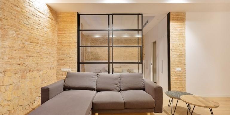 exquisito-piso-de-obra-nueva-en-venta-de-dos-habitaciones-junto-la-placa-medinaceli-salon-5