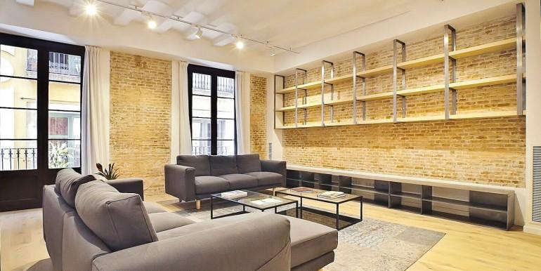exquisito-piso-de-obra-nueva-en-venta-de-dos-habitaciones-junto-la-placa-medinaceli-salon-6