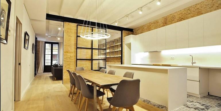 exquisito-piso-de-obra-nueva-en-venta-de-dos-habitaciones-junto-la-placa-medinaceli-salon-7