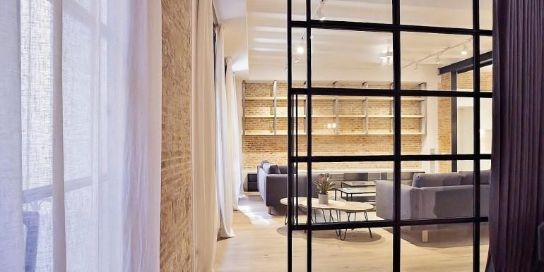 exquisito-piso-de-obra-nueva-en-venta-de-dos-habitaciones-junto-la-placa-medinaceli-salon-8