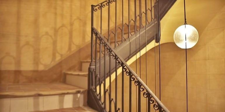exquisito-piso-de-obra-nueva-en-venta-de-dos-habitaciones-junto-la-placa-medinaceli-vestibulo-3