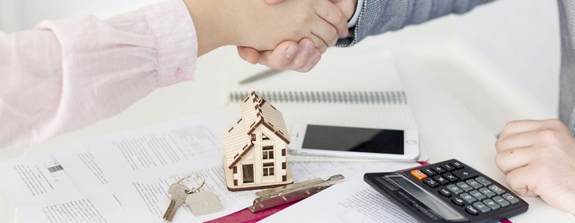 ley-hipotecaria