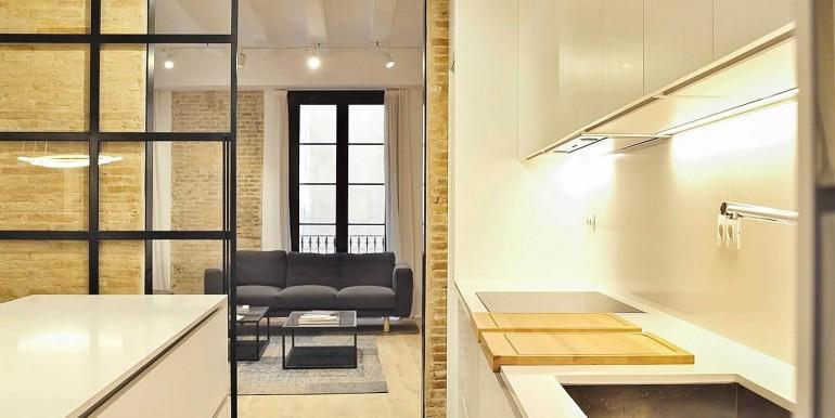 sofisticado-piso-de-obra-nueva-en-venta-de-tres-habitaciones-junto-la-placa-medinaceli-cocina-1