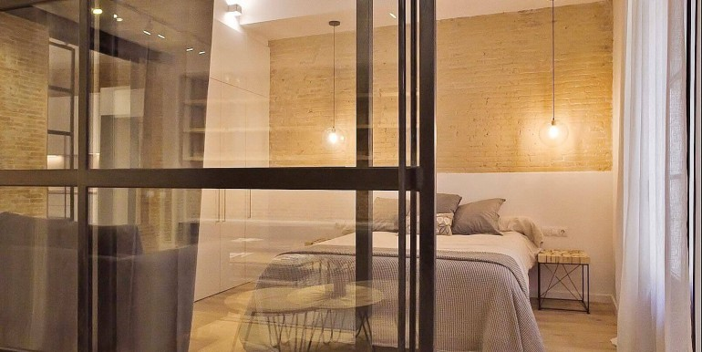 sofisticado-piso-de-obra-nueva-en-venta-de-tres-habitaciones-junto-la-placa-medinaceli-habitacion-1