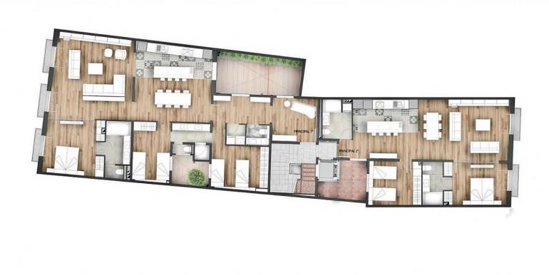 sofisticado-piso-de-obra-nueva-en-venta-de-tres-habitaciones-junto-la-placa-medinaceli-plano-1