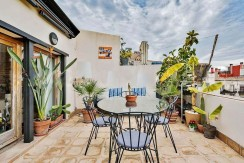 fantastico-atico-en-venta-junto-placa-real-terraza-1