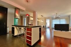 magnifico-piso-de-alquiler-junto-calle-marina-cocina-8