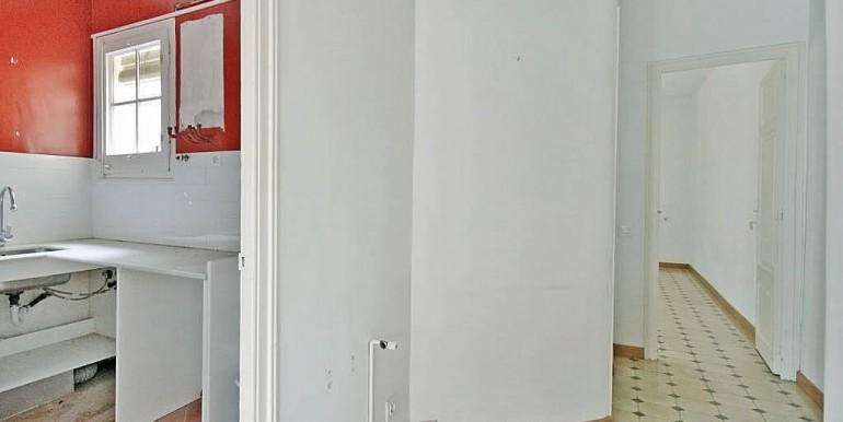 piso-en-venta-de-dos-habitaciones-en-tres-torres-cocina-4