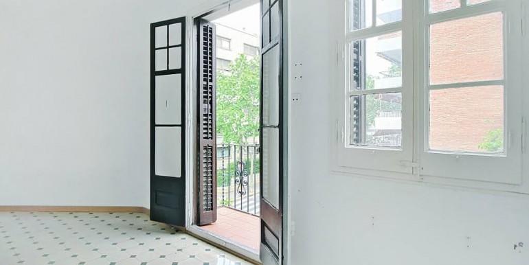 piso-en-venta-de-dos-habitaciones-en-tres-torres-habitacion-2