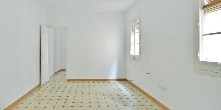 piso-en-venta-de-dos-habitaciones-en-tres-torres-habitacion-3
