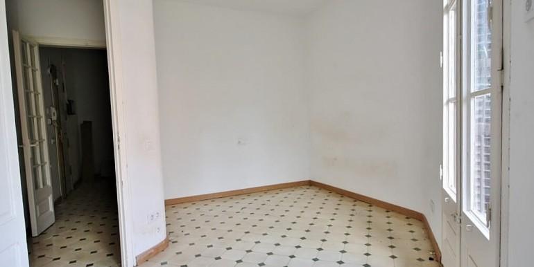 piso-en-venta-de-dos-habitaciones-en-tres-torres-habitacion-6