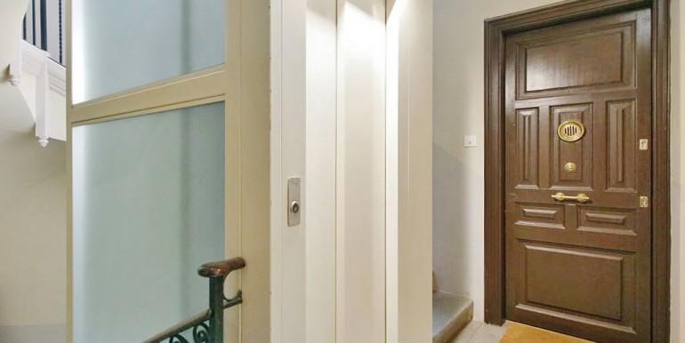 piso-en-venta-de-dos-habitaciones-en-tres-torres-zonas-comunes-1
