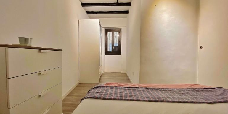 acogedor-piso-de-alquiler-a-escasos-minutos-del-parc-de-la-ciutadella-habitacion-3