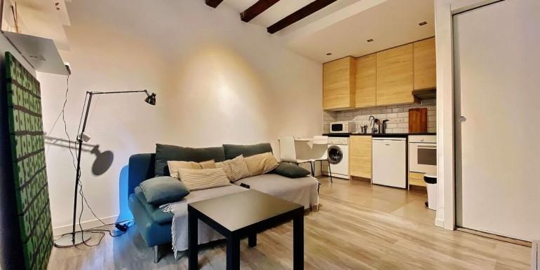 acogedor-piso-de-alquiler-a-escasos-minutos-del-parc-de-la-ciutadella-salon-2