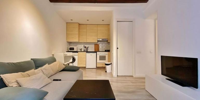 acogedor-piso-de-alquiler-a-escasos-minutos-del-parc-de-la-ciutadella-salon-3