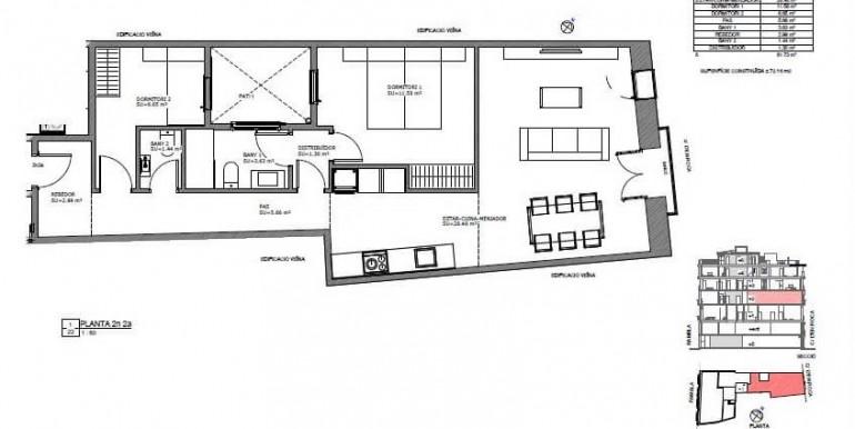 extraordinario-piso-en-venta-de-dos-habitaciones-junto-el-mercat-de-la-boqueria-plano-1