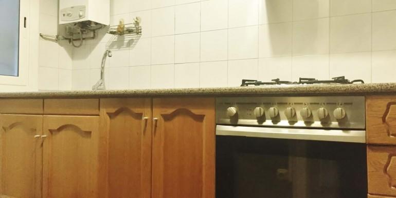 senorial-piso-venta-junto-placa-universitat-cocina-2