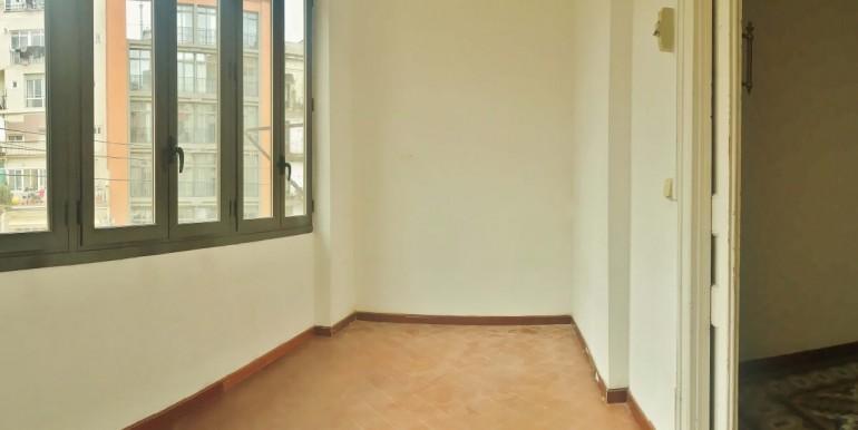 senorial-piso-venta-junto-placa-universitat-galeria-1