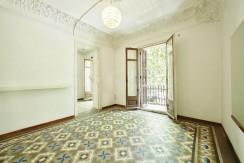 senorial-piso-venta-junto-placa-universitat-salon-2