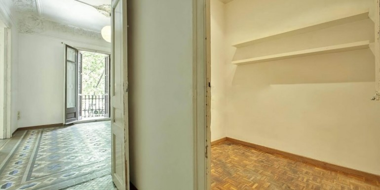 senorial-piso-venta-junto-placa-universitat-salon-3
