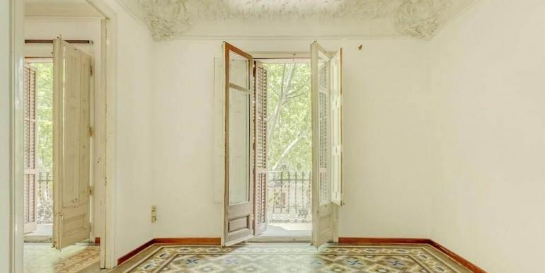 senorial-piso-venta-junto-placa-universitat-salon-4