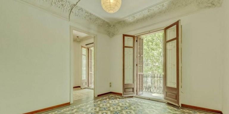 senorial-piso-venta-junto-placa-universitat-salon-5