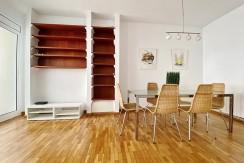 magnifico-piso-alquiler-de-dos-habitaciones-junto-placa-lesseps-comedor-4