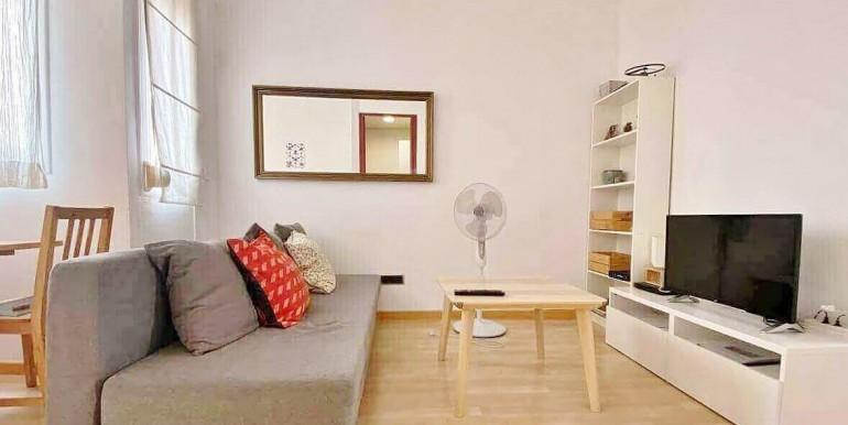 acogedor-apartamento-en-venta-con-licencia-turistica-junto-el-mercat-de-collblanc-salon-4
