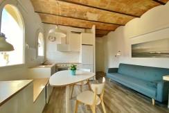moderno-apartamento-amueblado-de-una-habitacion-en-alquiler-junto-a-la-playa-de-la-barceloneta-salon-1