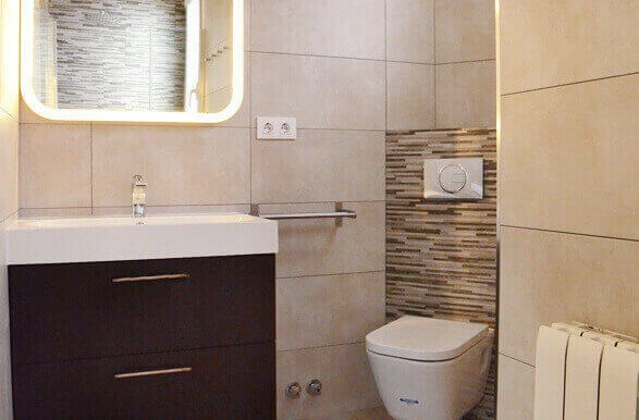 elegante-piso-alquiler-barrio-sant-antoni-bano-1