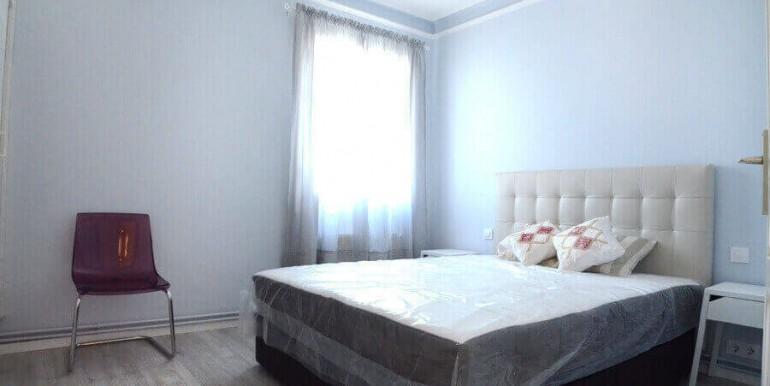 elegante-piso-alquiler-barrio-sant-antoni-habitacion-2