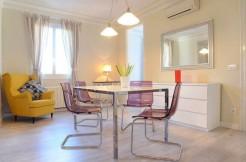 elegante-piso-alquiler-barrio-sant-antoni-salon-7
