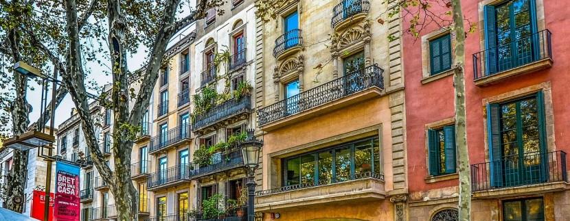 donde-comprar-un-piso-en-barcelona