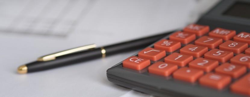 declaracion de la renta en 2021