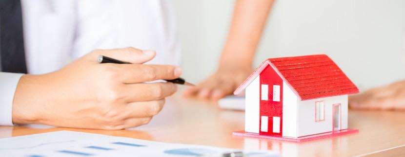 hipoteca al 100% más gastos