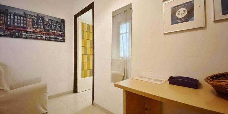 increible-piso-en-venta-con-cuatro-habitaciones-y-licencia-turistica-junto-placa-espanya-recibidor-2.1