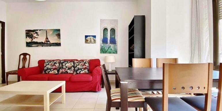 increible-piso-en-venta-con-cuatro-habitaciones-y-licencia-turistica-junto-placa-espanya-salon-1